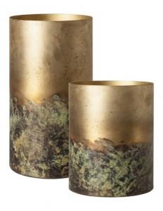 corroded-vase-large yaya