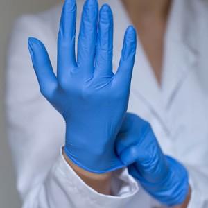 horeca handschoenen