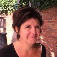 Diana van DI-NN