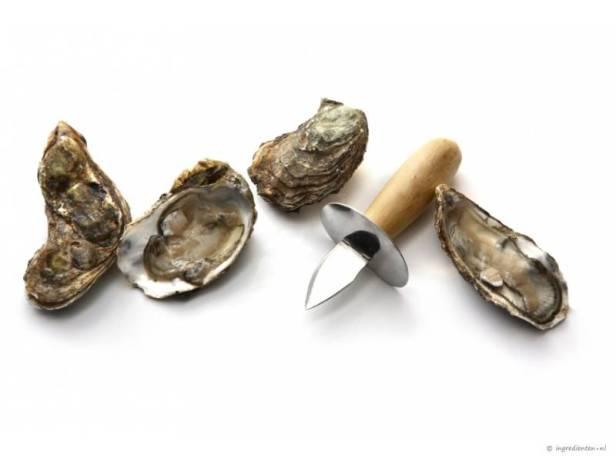 oester-smulweb.nl