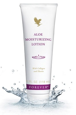 aloe-moisturizing-lotion