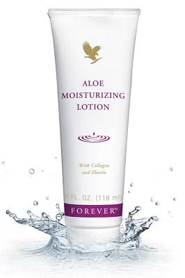 aloe-moisturizing-lotion