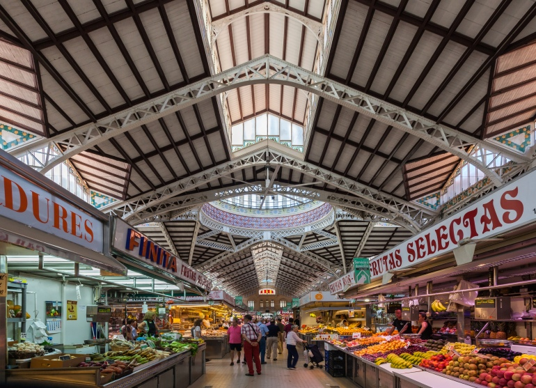 Mercado_Central.jpg