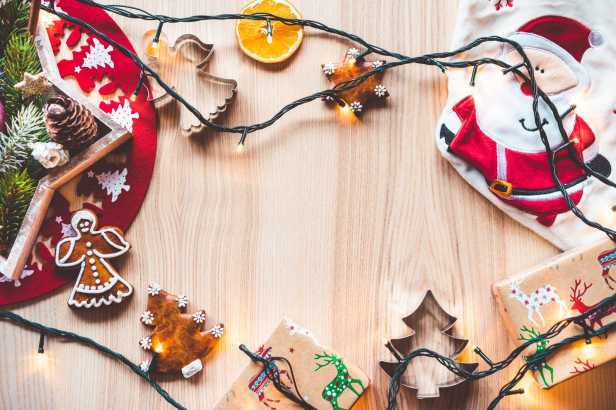 kerstlichtjessnoer