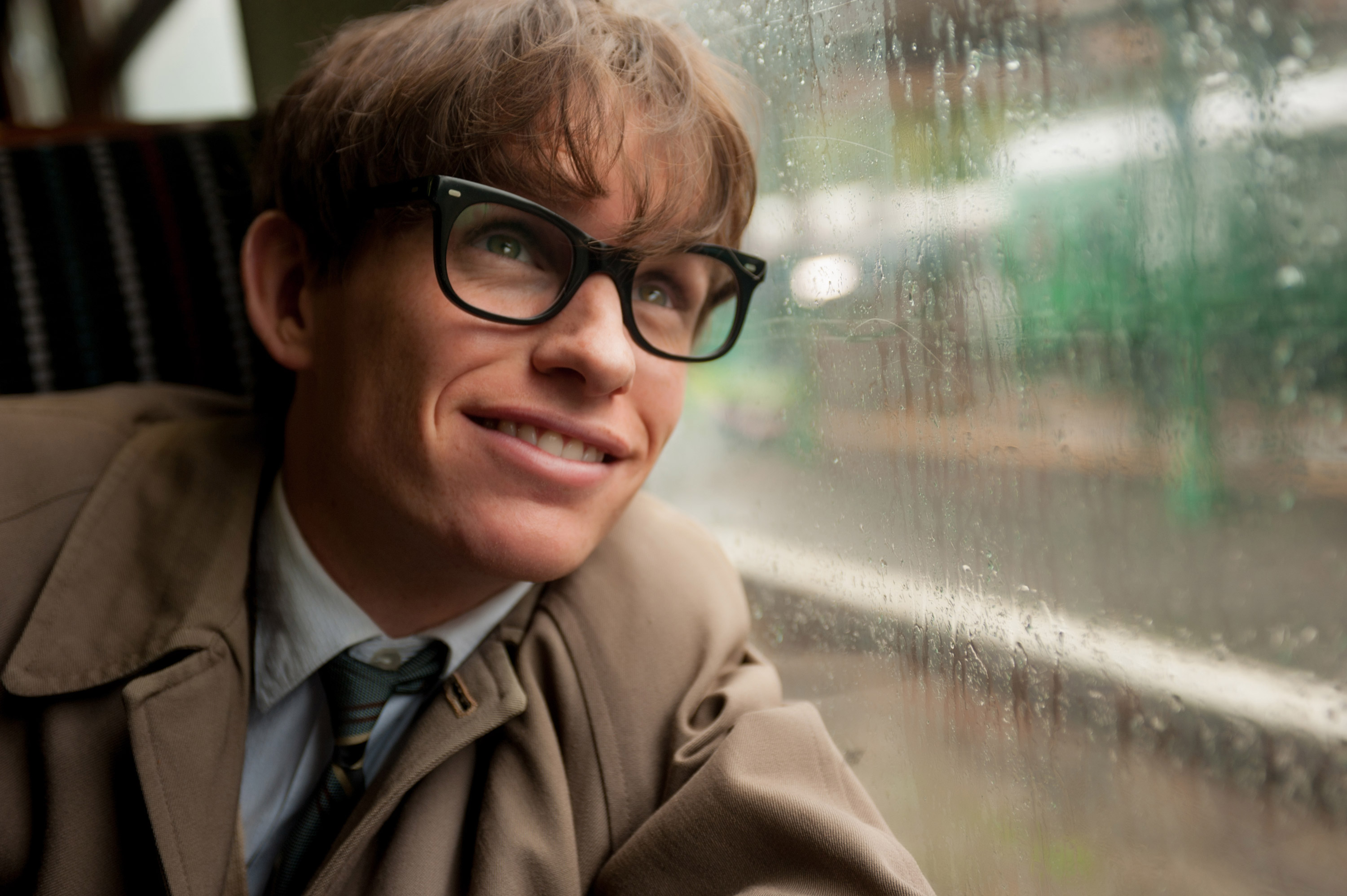 the-theory-of-everything-eddie-redmayne-