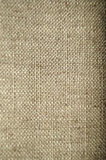 linnen stof