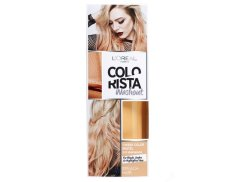 Colorista Washout Peach