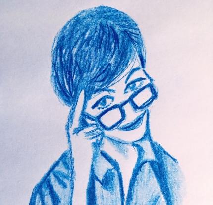 bernadet-blauw-blog-e1538080103159.jpg