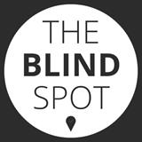Logo The Blind Spot