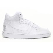Nike witte sneakers Bristol